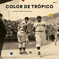colordetropico_dig_1200_opt