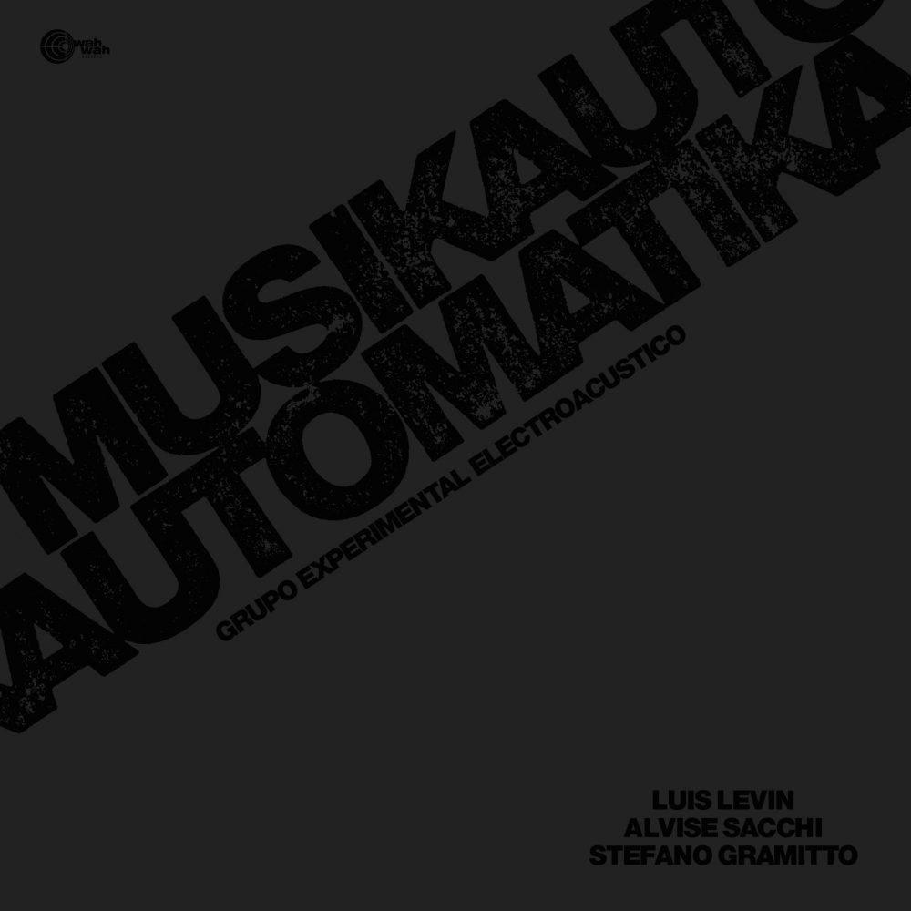 musikautomatika re portada-wahwah